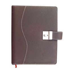 Folder Diaries