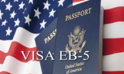 Offsite Consultancy for EB5 Visa