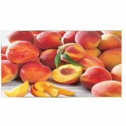 Frozen Peaches - Wholesale Price & Mandi Rate for Frozen Peaches