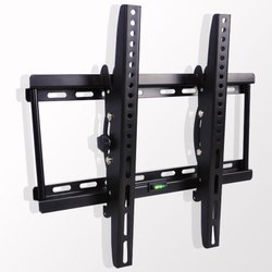 Mild Steel TMS 42 Tilt TV Mounts