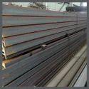 Sail Mild Steel Nfpb Narrow Flange Parallel Beam, Size Range(mm): 100 X 55 To 750 X 270
