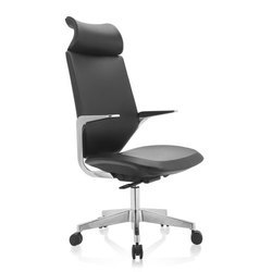 F1 Executive High Back Chair