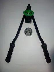 Mega 15 Hand Riveter