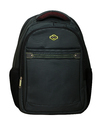 Sensamite Backpack 2206