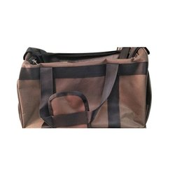 Nirmala Bags Executive Travel Bag