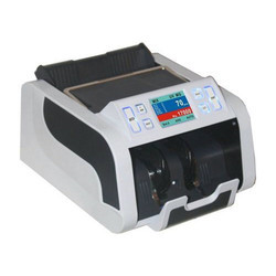 Optimuss OLC 07 Currency Counting Machine
