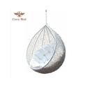 Carry Bird Outdoor Single Seater Swing