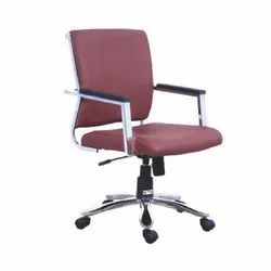 Sting LB Revolving Office Chairs