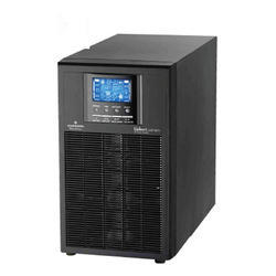 Liebert GXT MT CX Series UPS System