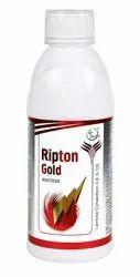 Ripton Gold