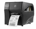 Black And White Barcode Printer Zebra Zt230, Resolutoin 203 Dpi