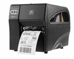 Barcode Printer Zebra ZT230