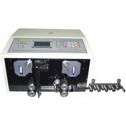 LD-02D Automatic Wire Stripping Machine