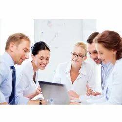 Corporate Premium Cash Services