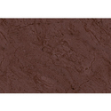 Satin Matt Series Ceramic Tiles - 397x397mm