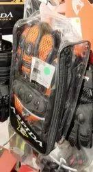 Safety Bike Gloves