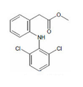 Aceclofenac Impurity