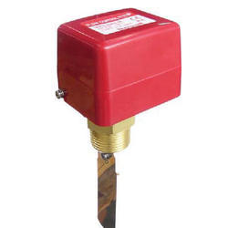 Water Flow Switch WFS-1001-H