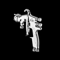 Pressure Paint Spray Gun