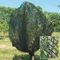 Bird Netting For Trees