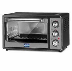 Kent 16040 Otg 20l  Oven Toaster Griller