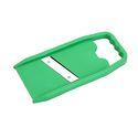 Designer Vegetable Slicer