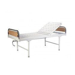 Hospital Bed Rental Services