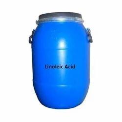 Liquid Linoleic Acid, For Industrial