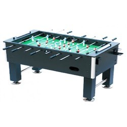 KD Professional Foosball Table