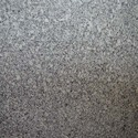 S White Granite, Thickness: 15-20 Mm