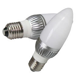 LED Candle Light Bulb, Type of Lighting Application: Indoor lighting