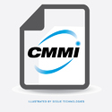 CMMI (Capability Maturity Model Integration) Certification Services