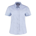 Corporate Uniform Embroidery T shirt