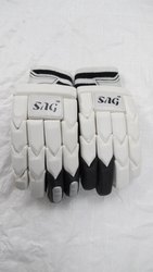 Batting Gloves (test)
