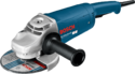 Bosch Heavy Duty Angle Grinder