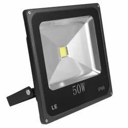 Philips LED Floodlight, 50 W