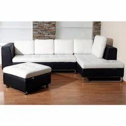 XLSF-9004 Sofa Set