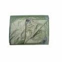 Gcil Polyethylene (hdpe) Pe Tarpaulins