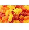 Multivitamin and Minerals Gummy