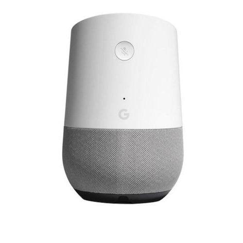 Google Home Bluetooth Speaker