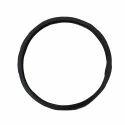 Three Wheeler Ring Headlight Rim