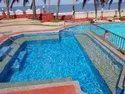 Swimming Pool Ozone Generator
