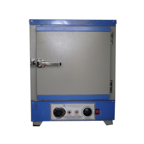 Laboratory Equipments - High Temperature Furnaces Service Provider