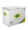 325 L Deep Freezer & Chest Freezer