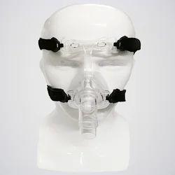 Nasal Face Mask