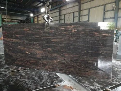 Blue Material Himalayan Blue Granite Wholesale Trader From Ilkal