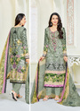 Printed Cotton Suit Collection