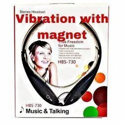 Hbs 730 Wireless Bluetooth Headset