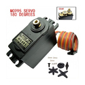 Servo Motor Mg995- 180 Degree