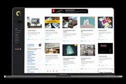 Contextual Ads Services